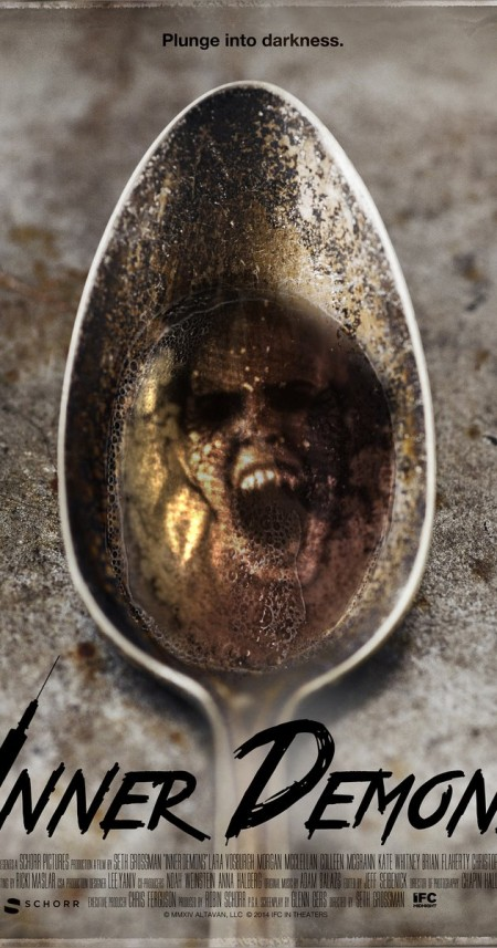 Inner Demons 2014 DUAL COMPLETE BLURAY-MOViEiT