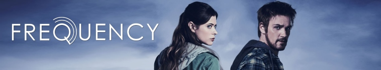 Frequency S01E02 1080p HDTV x264-CRAVERS