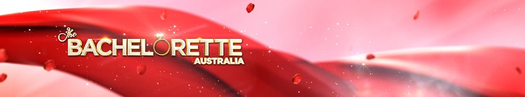 The Bachelorette AU S02E07 XviD-AFG