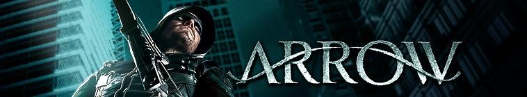 Arrow S05E01 1080p WEB DL x264 LiGAS
