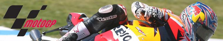MotoGP 2016 Japan Practice Two 720p HEVC x265-MeGusta