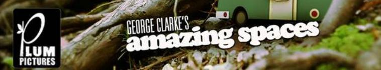 George Clarkes Amazing Spaces S07E04 720p HEVC x265-MeGusta