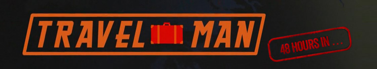 Travel Man 48 Hours In S04E04 Naples 720p HDTV x264-C4TV