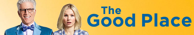 The Good Place S01E06 1080p HDTV x264-CROOKS