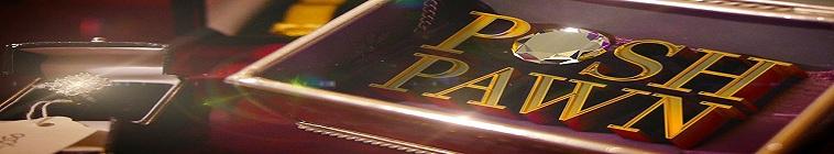 Posh Pawn S06E05 XviD-AFG