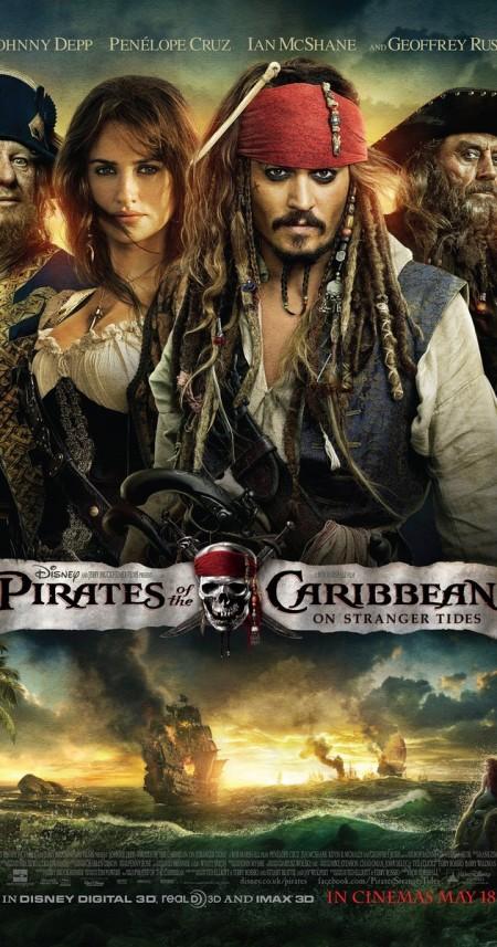 Pirates of the Caribbean Fremde Gezeiten German 2011 AC3 BDRip x264 iNTERNAL-VideoStar