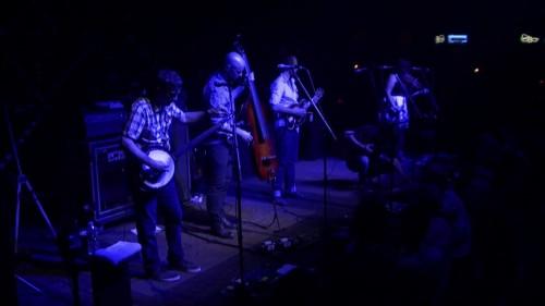 Yonder Mountain String Band - 2016-10-20 Brooklyn Bowl, Brooklyn, NY (720p Untouched) hetyet