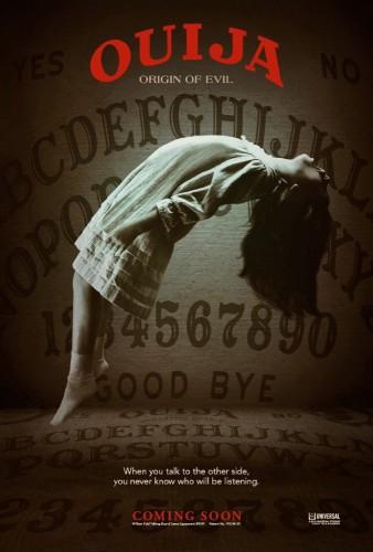 Ouija Origin Of Evil (2016) 1080p Hc Webrip Aac 2ch H264-ichimarugin