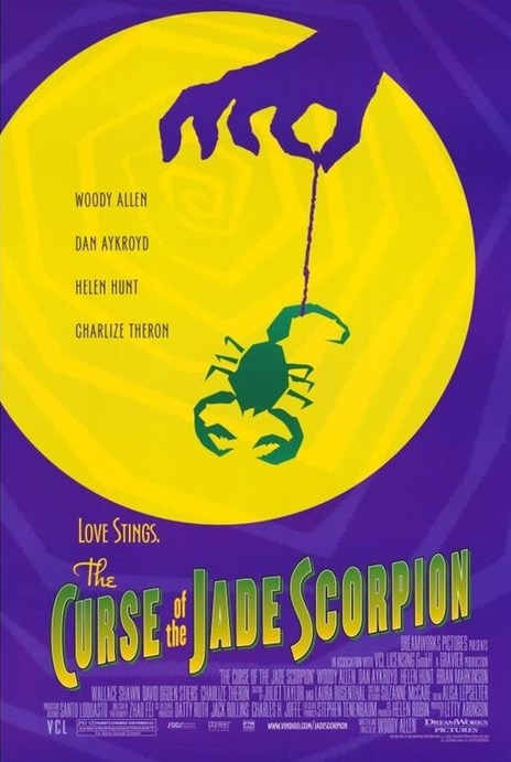 The Curse Of The Jade Scorpion 2001 1080p Bluray X264-saimorny (norar)