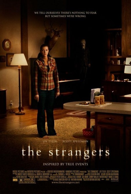 The Strangers (2008) Brrip Xvid Mp3-rarbg