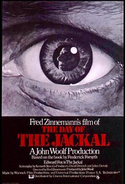 The Day of the Jackal 1973 BluRay  AC3 HEVCd3g