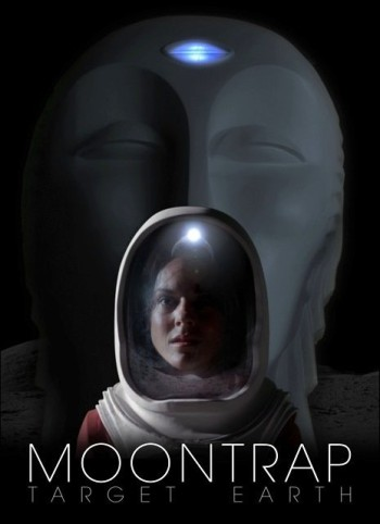 Moontrap Target Earth (2017) Hdrip X264 Ac3-manning