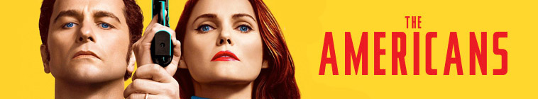 The Americans (2013) S05E04 HDTV XviD-AFG