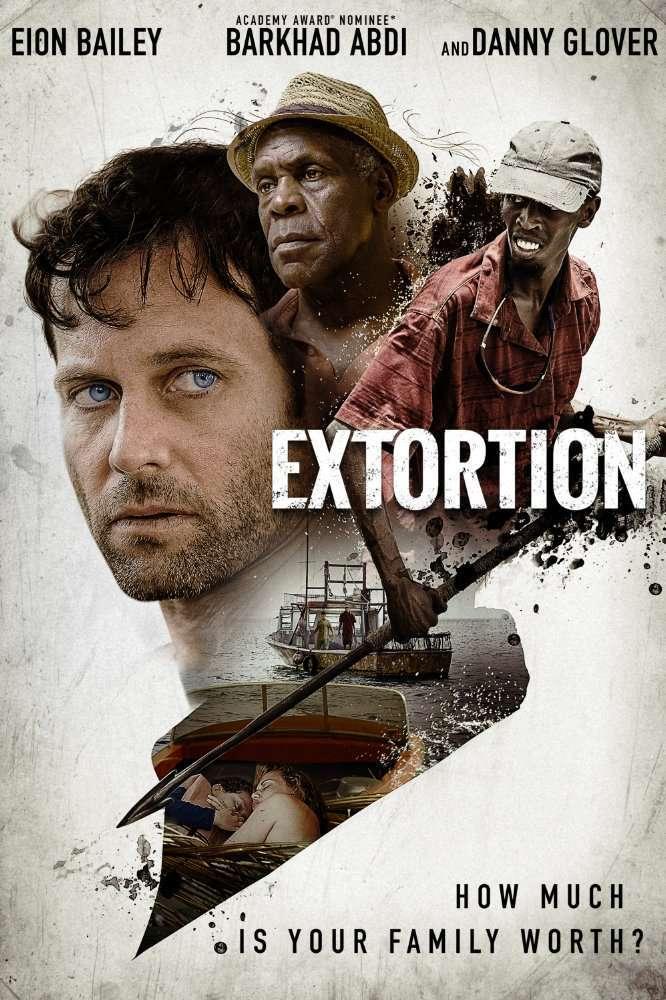 Extortion 2017 480p x264mSD