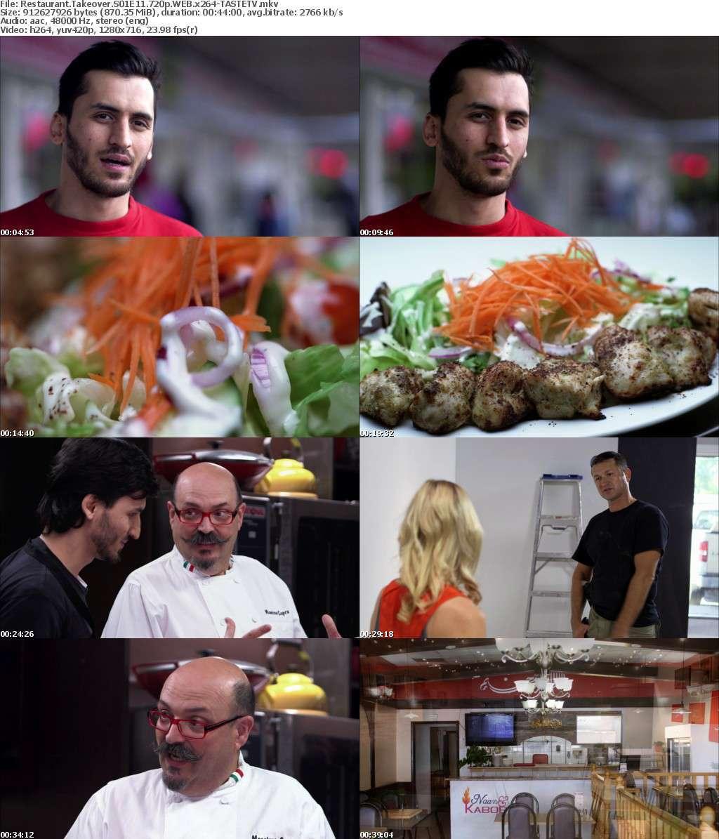 Restaurant Takeover S01E11 720p WEB x264-TASTETV