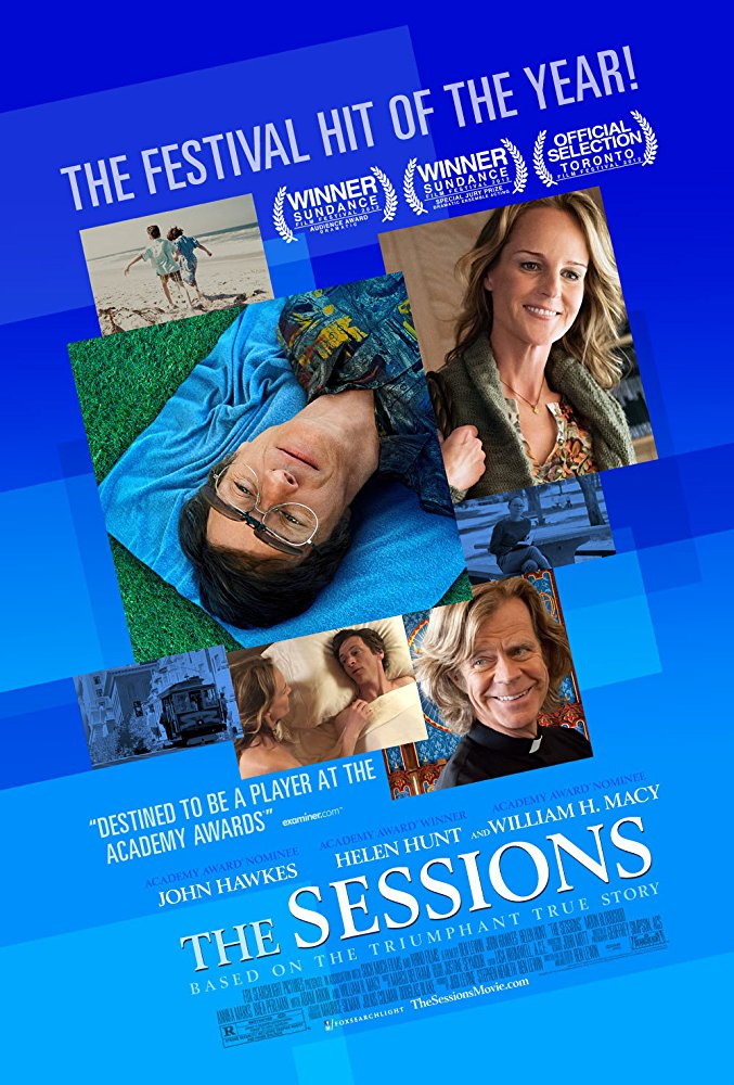 The Sessions 2012 720p BluRay H264 AAC-RARBG