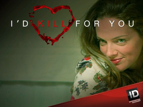 Id Kill For You 2018 WEB-DL x264-FGT