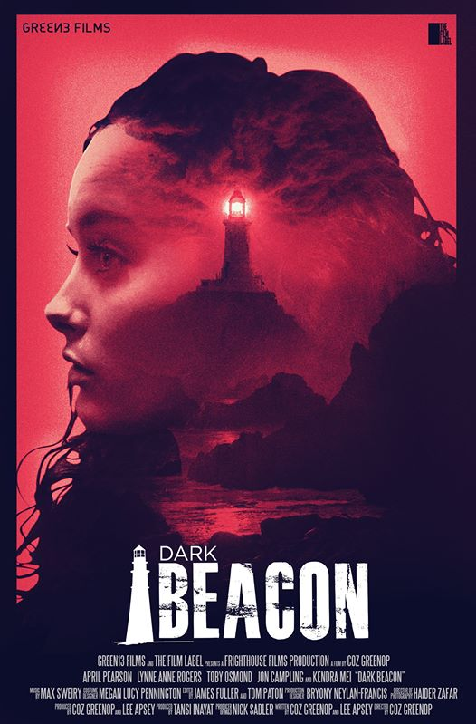Dark Beacon (2017) 1080p BluRay 10Bit AC3 H265-d3g