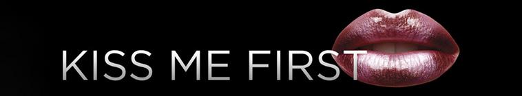 Kiss Me First S01E06 720p HDTV x264-MTB