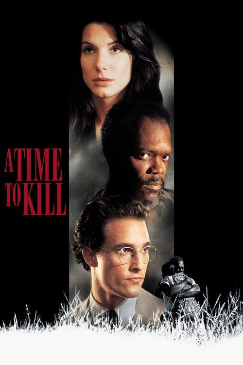 A Time to Kill 1996 BDRip 10Bit 1080p DD5 1 H265-d3g