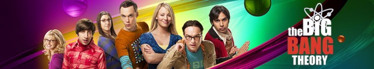 The Big Bang Theory S11 1080p AMZN WEB-DL DD+ 5 1 H 264-Mixed