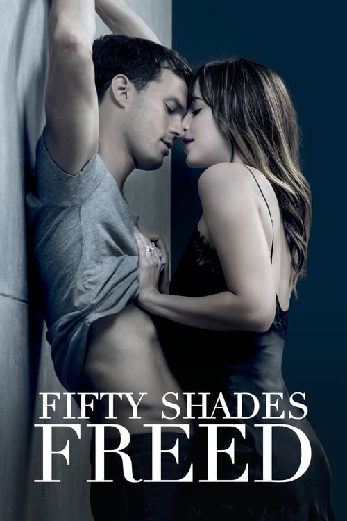 Fifty Shades Freed 2018 UNRATED 4K UHD BDRip x265 DTS-X 7 1-4K ingHell
