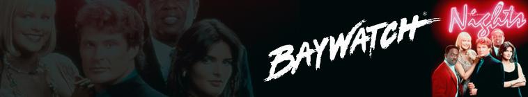Baywatch Nights S01 DVDRiP XViD-NODLABS