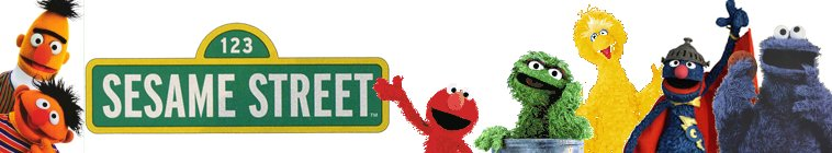 Sesame Street S48E25 The Wheel Deal 720p AMZN WEB-DL DDP2 0 H 264-monkee
