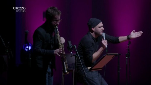 M Wollny V Peirani E Parisien A Schaerer-Live At EFG London Jazz Festival (2017-11-17)-x264-2017-gFViD