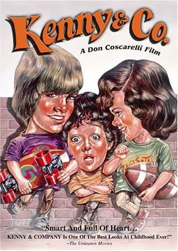 Kenny and Company 1976 1080p BluRay H264 AAC-RARBG