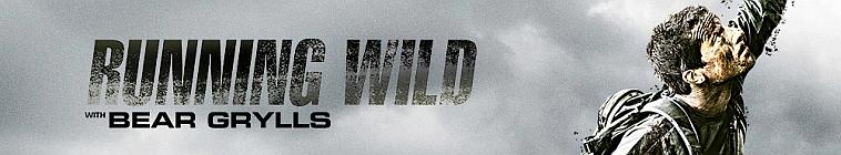 Running Wild with Bear Grylls S04E03 720p HDTV x264-LucidTV