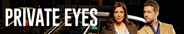 Private Eyes S02E10 1080p HDTV x264-aAF