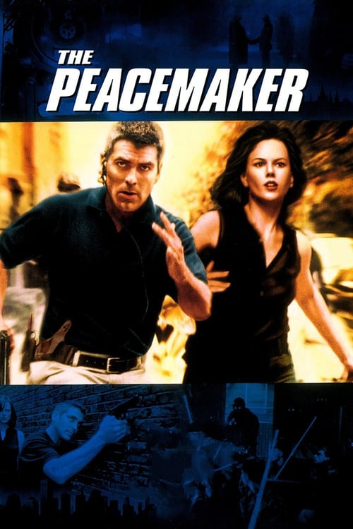 The Peacemaker 1997 1080p BluRay x264-nikt0