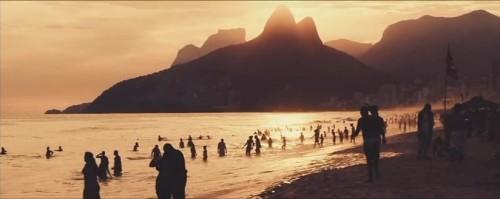 Leandro Da Silva-Samba De Janeiro-CONVERT-DVDRip-x264-2018-SRPx