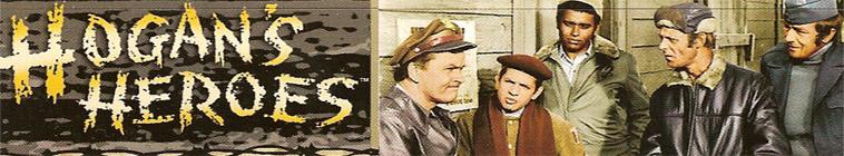 Hogans Heroes S03 iNTERNAL BDRip x264-SPRiNTER