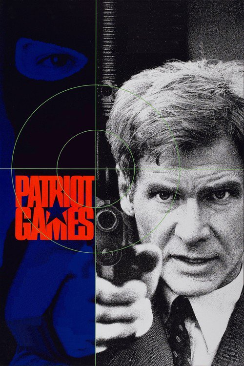 Patriot Games 1992 1080p BluRay x264-nikt0