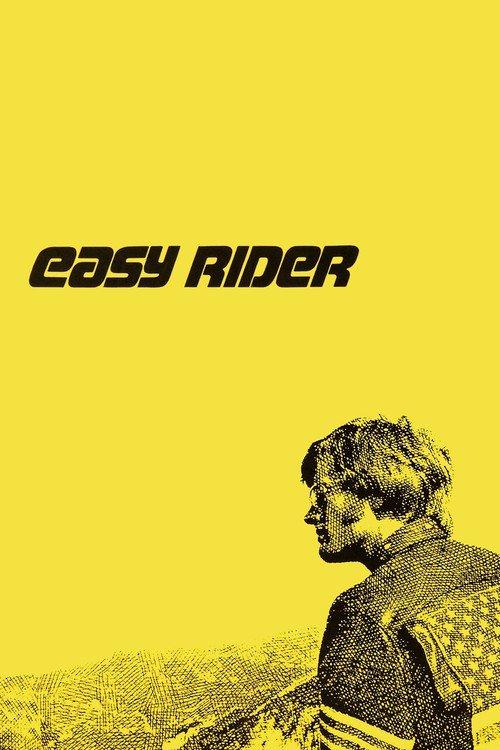 Easy Rider 1969 1080p BluRay x264-nikt0