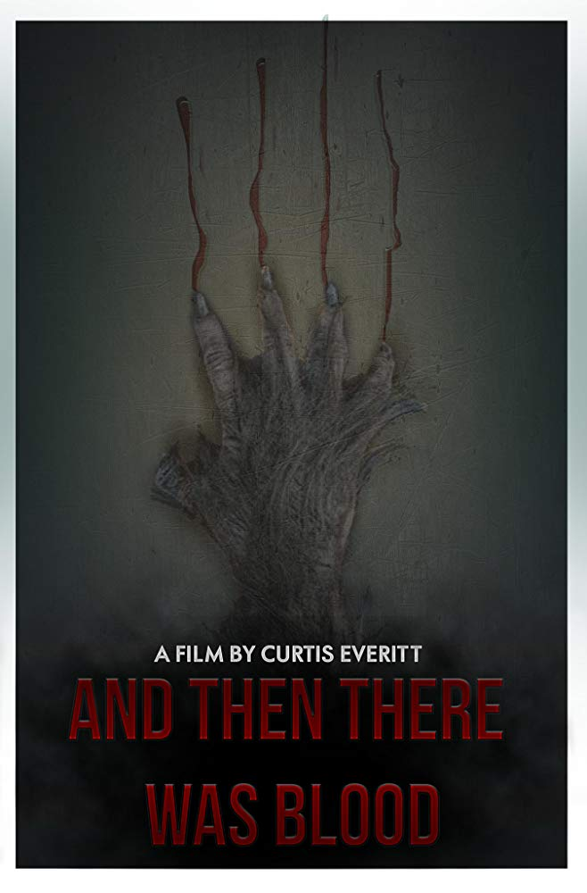 And Then There Was Blood (2017) 720p WEBRip x264- SHADOW