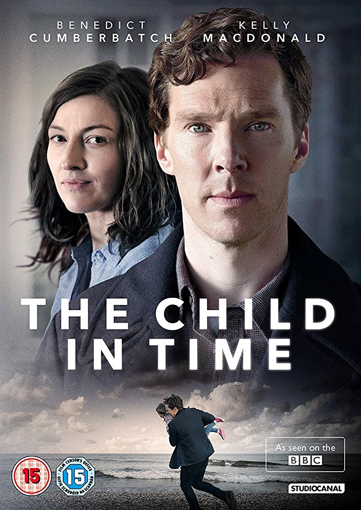 The Child in Time (2017) 720p WEB-DL x264 700MB ESubs - MkvHub