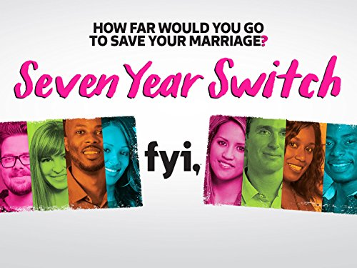 Seven Year Switch S03E05 WEB h264-TBS