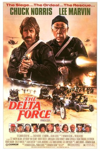 The Delta Force 1986 720p BluRay H264 AAC-RARBG