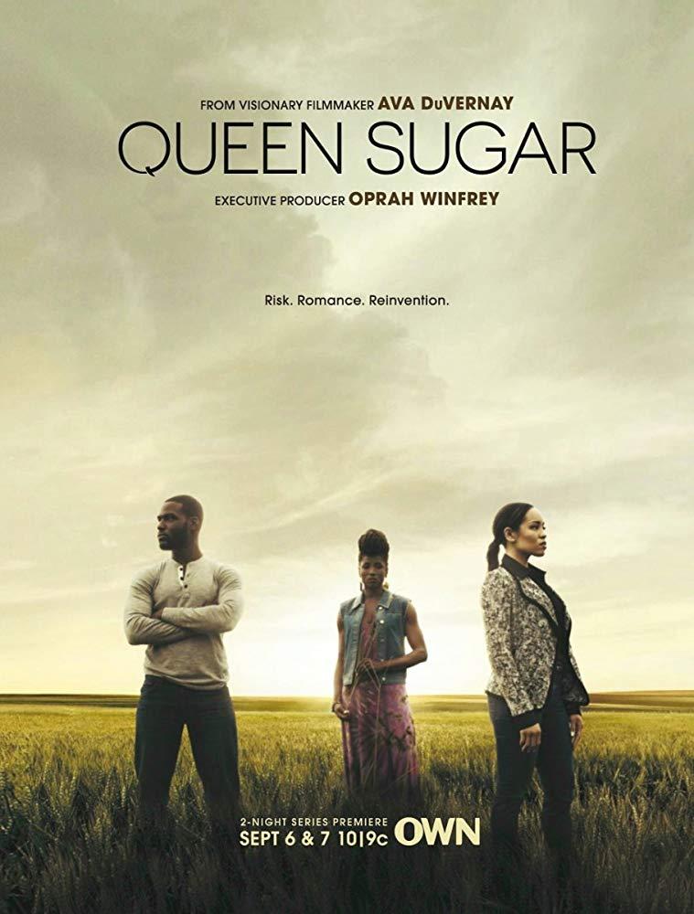 Queen Sugar S03E12 The Horizon Leans Forward WEBRip x264-CRiMSON