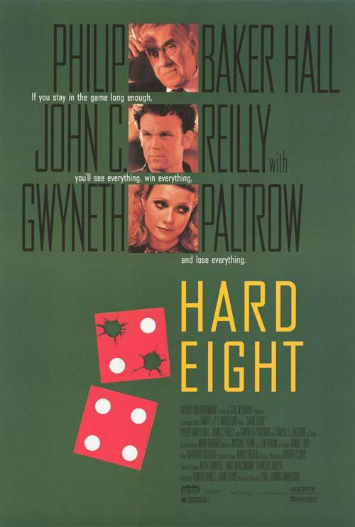 Hard Eight (1996) 1080p WEB-DL AAC2.0 H264-FGT
