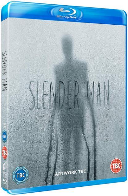 Slender Man (2018) 720p BRRip x264 ESub MW