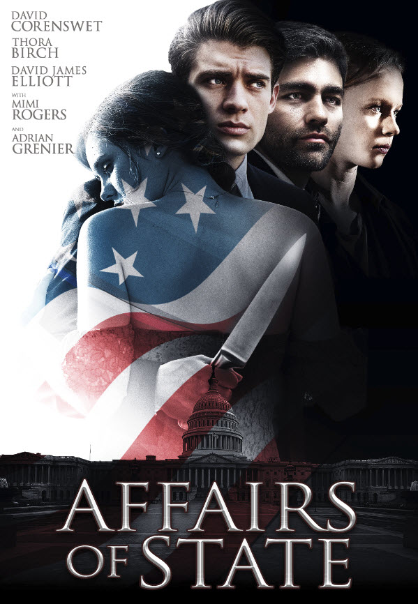 Affairs of State (2018) BDRip x264-NODLABS