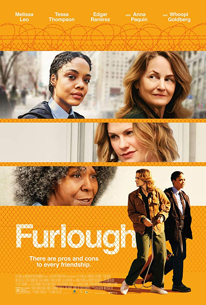 Furlough (2018) 1080p BluRay x264 DTS MW