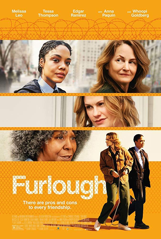 Furlough (2018) 1080p BluRay x264 DTS MW