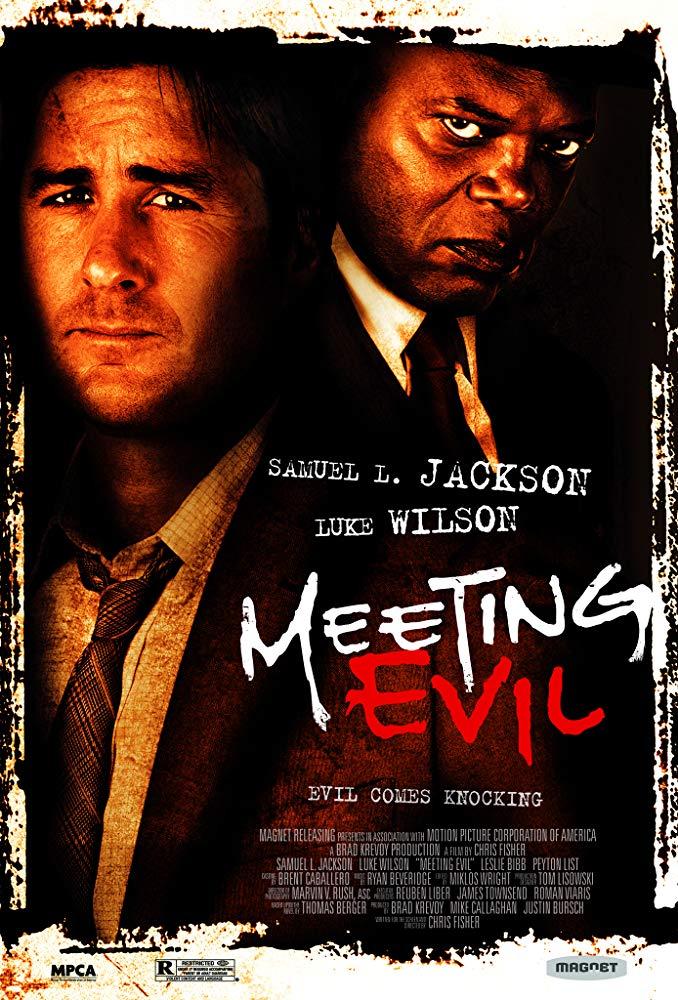 Meeting Evil (2012) 720p BluRay H264 AAC-RARBG