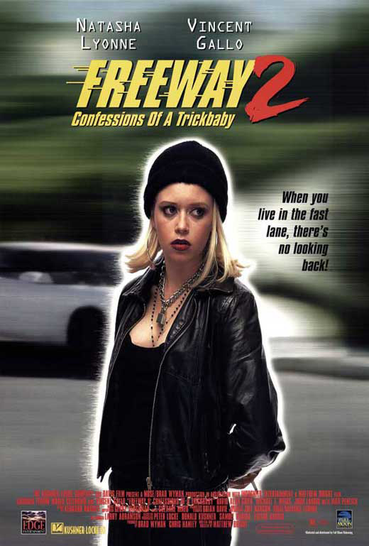 Freeway 2 Confessions of a Trickbaby 1999 1080p BluRay x264-REGRET