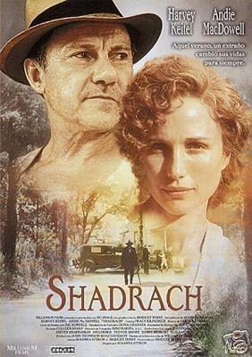 Shadrach 1998 WEBRip x264-ION10